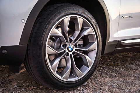 bmw-x3-2015-car-wallpaper-hd-10